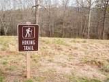 55 Wandering Oaks Way - Photo 16