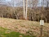 55 Wandering Oaks Way - Photo 8