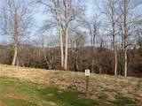 55 Wandering Oaks Way - Photo 9