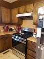 4317 Kenlough Drive - Photo 32