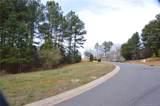 3100 Lake Pointe Drive - Photo 2