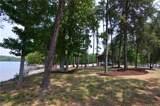 3100 Lake Pointe Drive - Photo 21