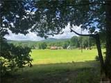 0 Knob Hill Drive - Photo 1