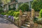 56 Stone Ridge Lane - Photo 46