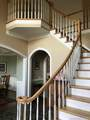 2010 Knoll Place - Photo 2