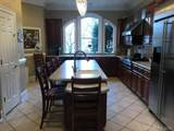 2010 Knoll Place - Photo 5
