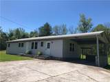 3654 Frank Whisnant Road - Photo 1