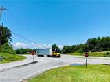 0 Hwy 321 Highway - Photo 2
