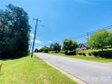 0 Hwy 321 Highway - Photo 6