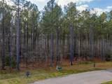 6379 Chimney Bluff Road - Photo 2