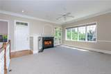 145 Meadow View Road - Photo 5
