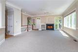 145 Meadow View Road - Photo 7
