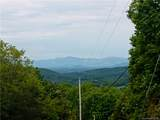 000 Towery Trace - Photo 1