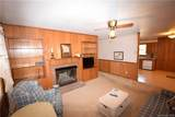 1057 Beams Mill Road - Photo 9