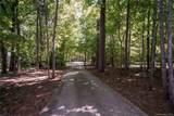 324 Blume Road - Photo 42
