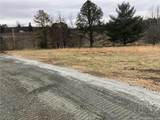 TBD Asher Oaks Lane - Photo 1