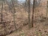 000 Vesuvius Furnace Road - Photo 15