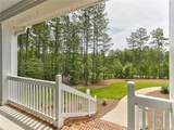 4156 Persimmon Road - Photo 4