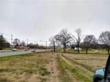 4320 Concord Parkway - Photo 1