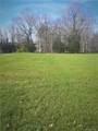 1013 Mccollum Oaks Lane - Photo 17