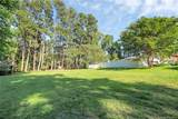 511 Boyce Road - Photo 15