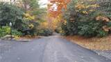 TBD Red Wolf Drive - Photo 11