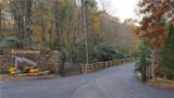 TBD Red Wolf Drive - Photo 13