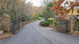 TBD Red Wolf Drive - Photo 14