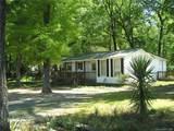 5035 Lonnie D Aldridge Road - Photo 5
