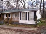 5035 Lonnie D Aldridge Road - Photo 7
