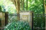 1172 Astoria Parkway - Photo 30