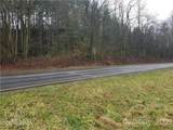 1778 Asheville Highway - Photo 2