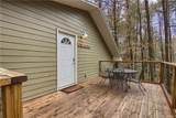 281 Fox Hollow Road - Photo 6