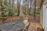 281 Fox Hollow Road - Photo 7