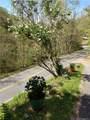 15885 Big Laurel Road - Photo 2