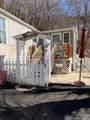 15885 Big Laurel Road - Photo 3
