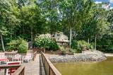 139 Hawks Point Drive - Photo 43