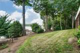 139 Hawks Point Drive - Photo 46