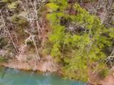 53 Quiet Cove Way - Photo 13