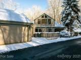 71 Ivy Ridge Road - Photo 2