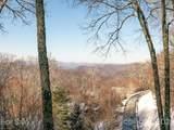 71 Ivy Ridge Road - Photo 5