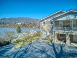 469 Lakeview Drive - Photo 1