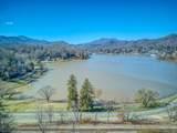 469 Lakeview Drive - Photo 2