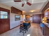 469 Lakeview Drive - Photo 13