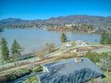 469 Lakeview Drive - Photo 3