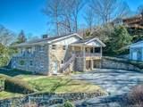 469 Lakeview Drive - Photo 41