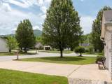 282 Cottage Ridge Road - Photo 2