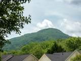 282 Cottage Ridge Road - Photo 3