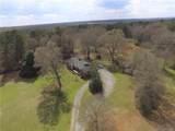 00 Oak Pond Road - Photo 30