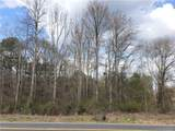 00 Oak Pond Road - Photo 32
